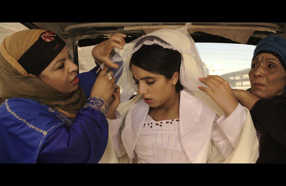 Mariages forcés dans le monde : Où en sommes nous ?