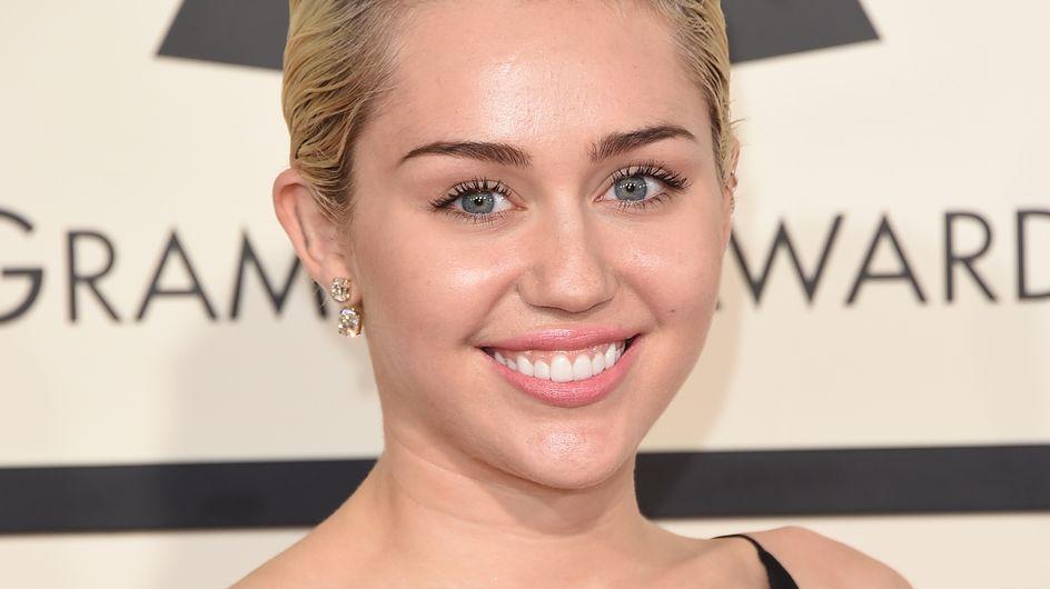 Miley Cyrus bisexuelle ? Elle répond