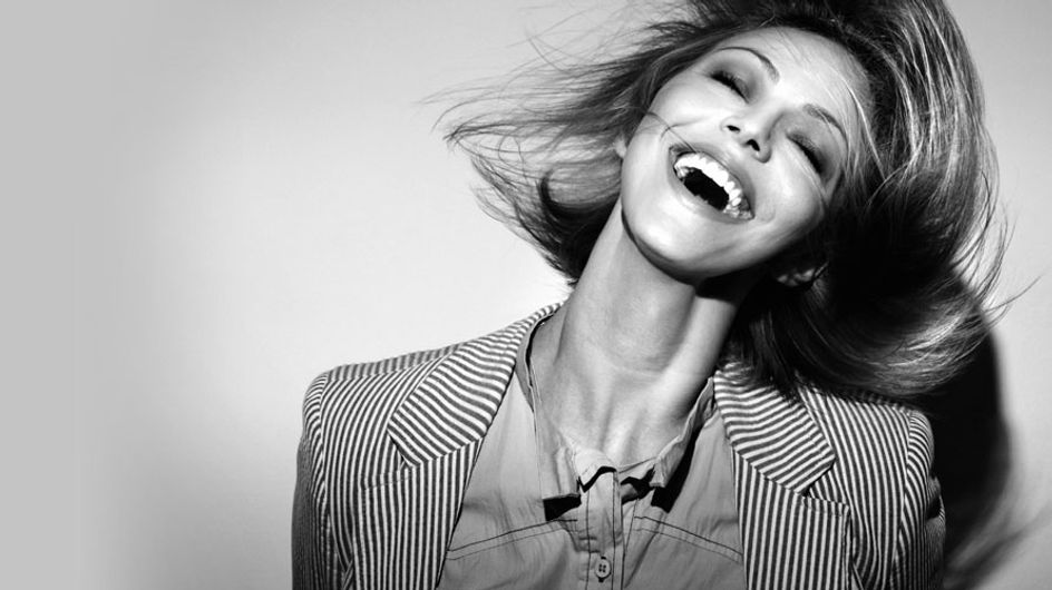 Alimentos para cuidar los dientes: ¡mima tu sonrisa de forma natural!