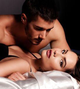 Infertilité masculine, comment la détecter grâce au spermogramme ?
