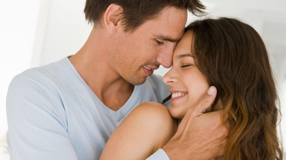 Les couples qui font beaucoup l'amour sont-ils forcément plus heureux ?