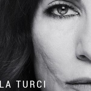 Alcune immagini di Paola Turci
