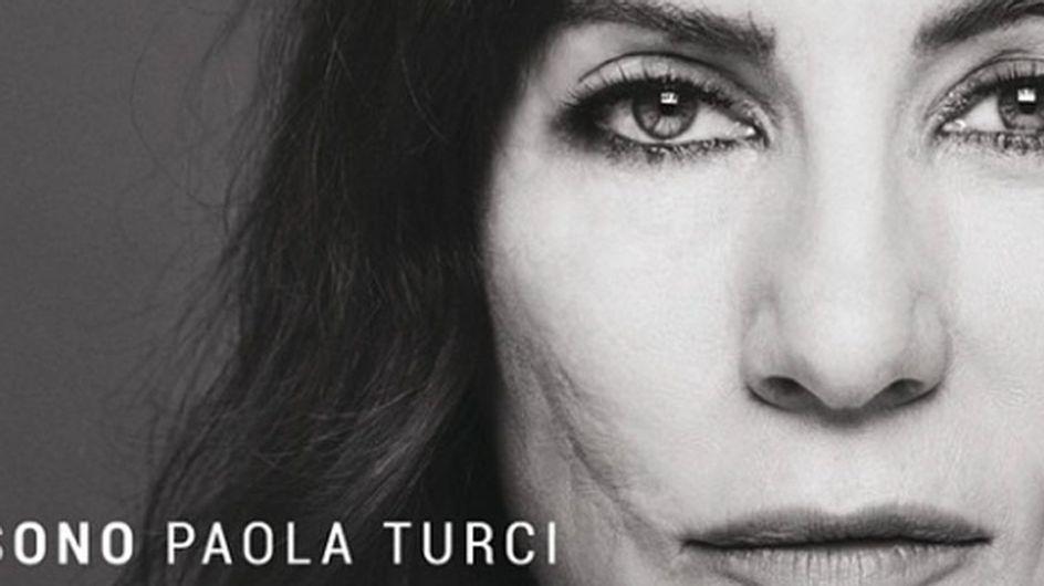 Paola Turci dopo anni mostra il volto senza nascondersi più. Ecco le sue foto più belle!