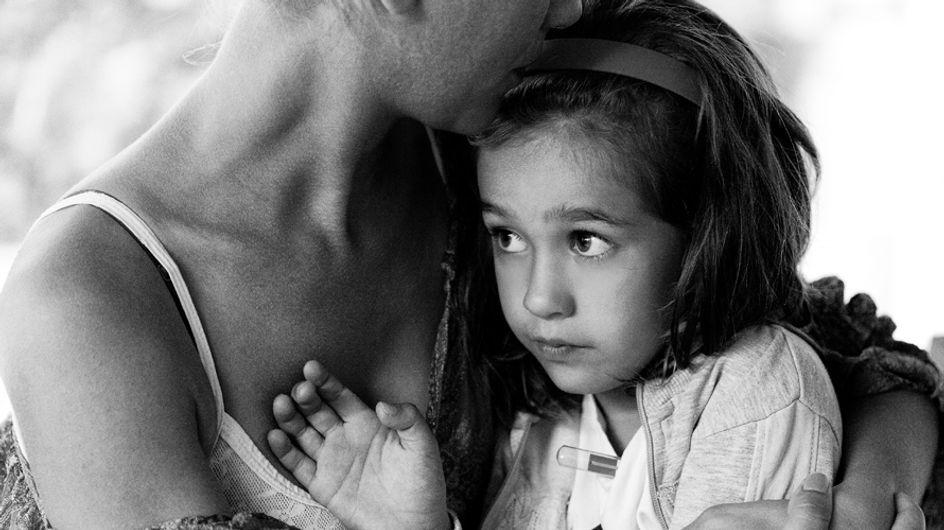 ¿Cuál es la mejor forma de hablar de la muerte a nuestros hijos?