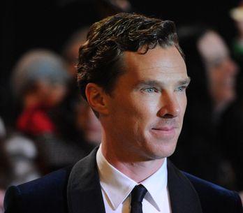 25 coisas que você provavelmente não sabe sobre Benedict Cumberbatch