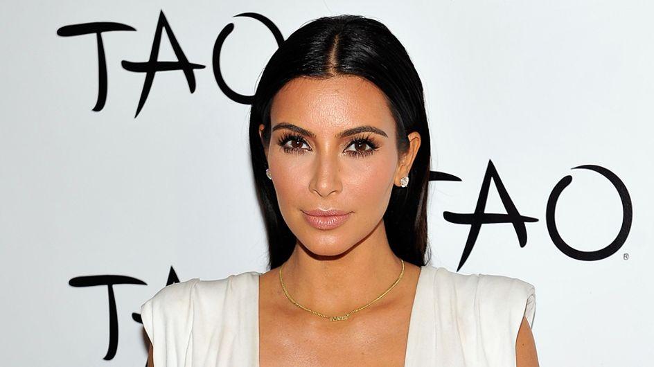 10 Times Kim Kardashian's Problems Were Way Worse Than Yours