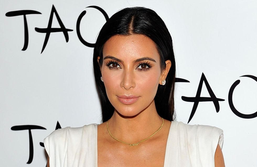 10 Times Kim Kardashian's Problems Were Way Worse Than Yours