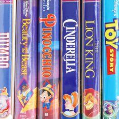 Fã da Disney? Teste seus conhecimentos e veja quantos personagens você conhece