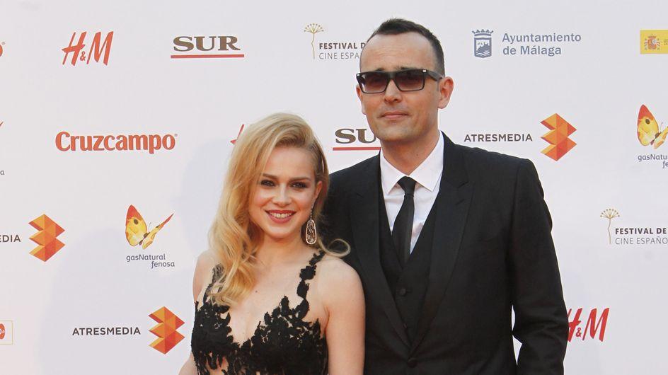 Risto Mejide confirma su relación con Carla Nieto
