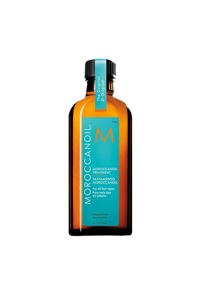 Moroccanoil Treatment, £31.85