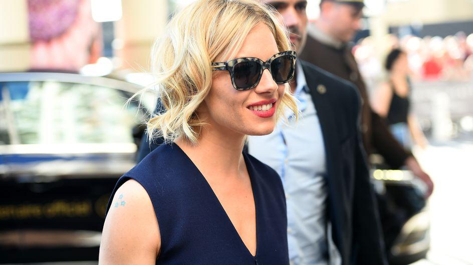 Festival de Cannes 2015 : Les stars prennent leurs quartiers (Photos)