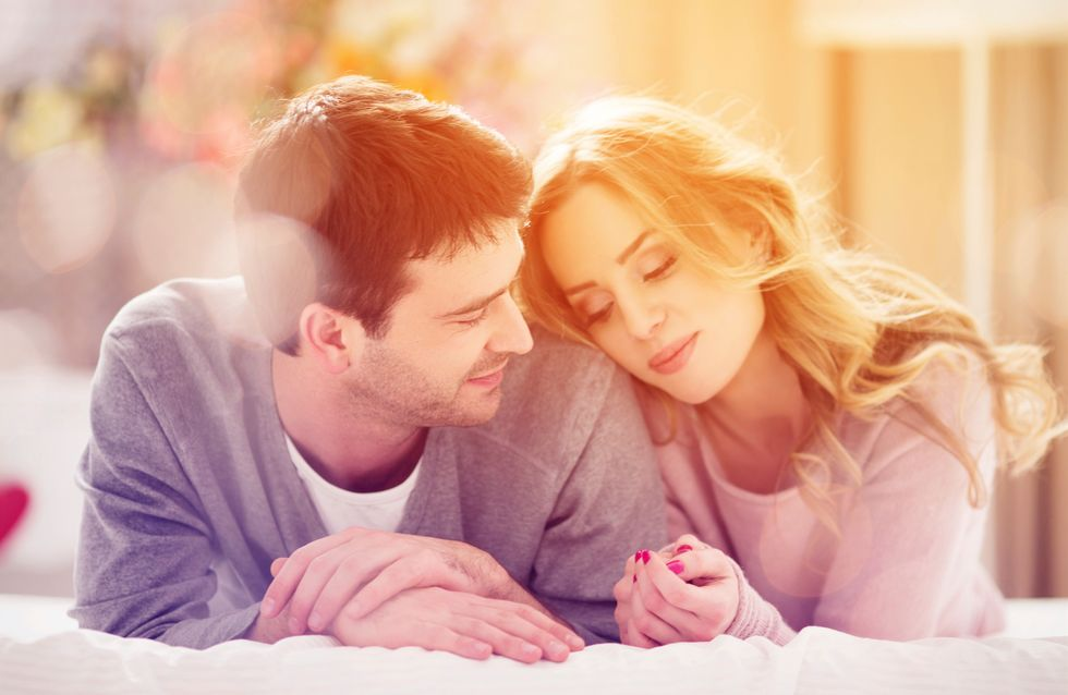 Quelles sont les règles du concubinage ?