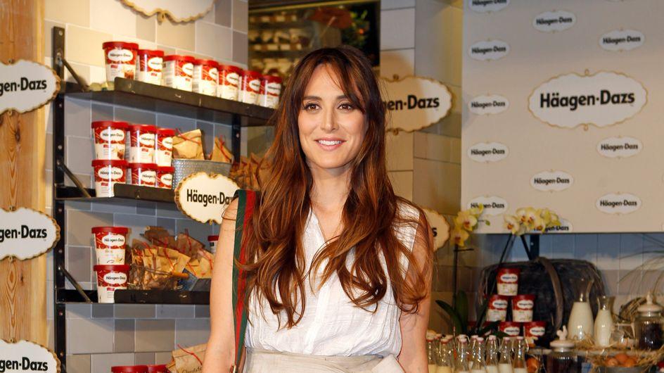 Tamara Falcó: Me gusta la cocina, pero no eso de hacer lentejas