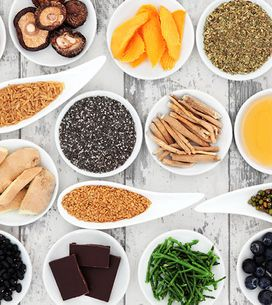 Going Gluten-free? 10 Top Tips On How To Go Gluten Free