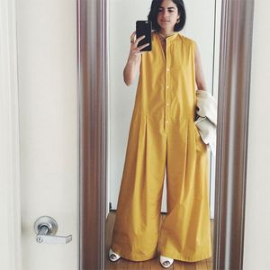 Your #ootd Directory: The Stylish Instagrams You Need To Follow