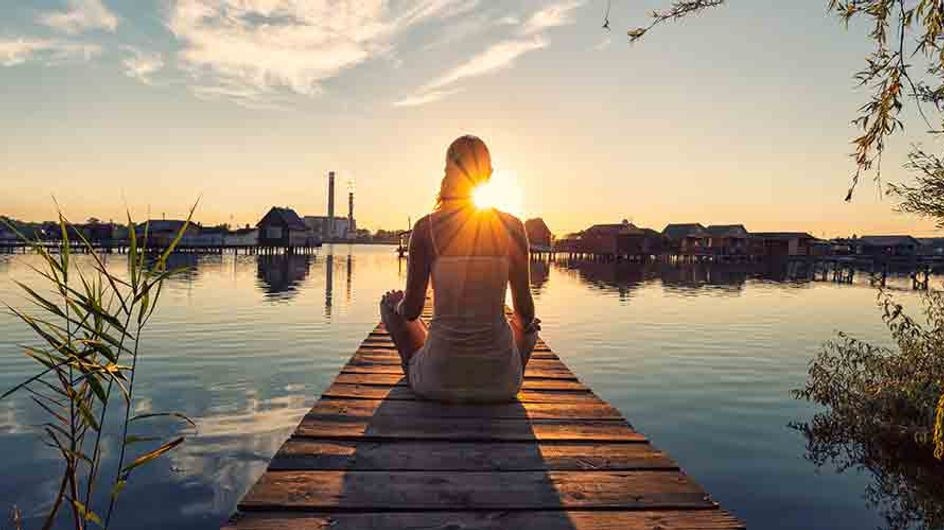 What Is Mindfulness? 10 Tips On How To Clear Your Mind