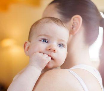 Indemnités de congé maternité, combien vais-je toucher ?