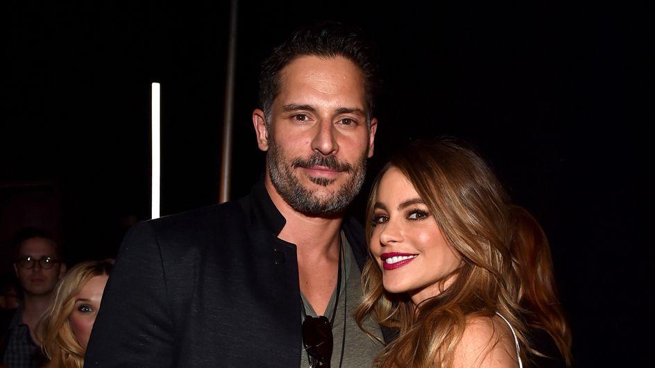 Mariage imminent pour Sofia Vergara et Joe Manganiello ?
