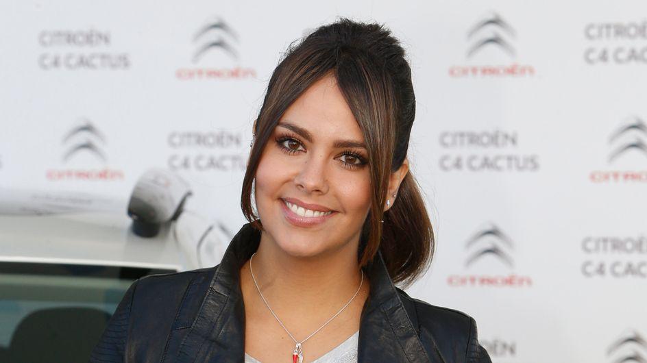Cristina Pedroche habla de boda: Tiene que ser este año