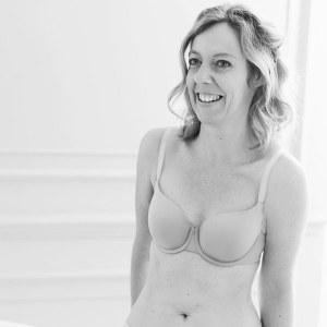Rachel Elliott