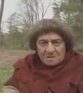 Les premières images des Visiteurs 3 dévoilées (Vidéo)