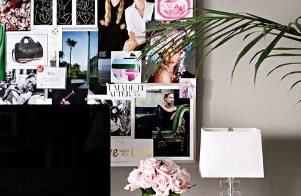 Traumberuf Blogger: Die coolsten Fashion-Blogs & wie ihr euren eigenen Blog startet