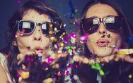 30 cose che passano nella testa delle donne prima di uscire con le amiche