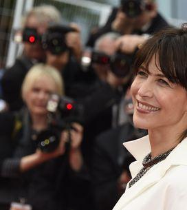 Festival de Cannes : Ces stars qui se sont retrouvées à poil sur le tapis rouge