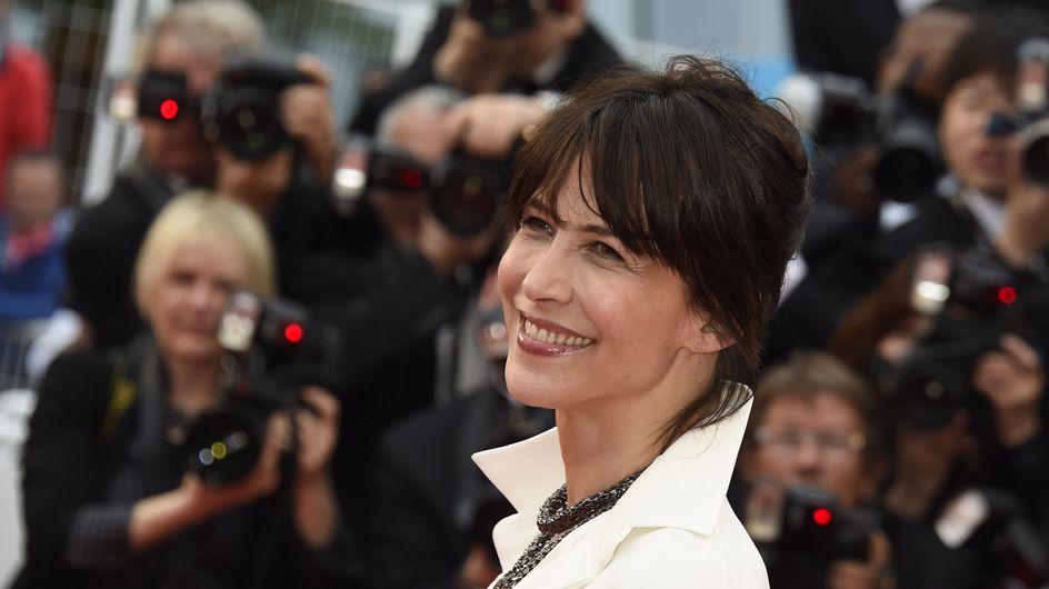 Festival de Cannes : Ces stars qui se sont retrouvées à poil sur le tapis rouge (Photos)
