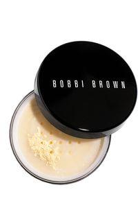 Bobbi Brown Sheer Finish Loose Powder, 39,99 €