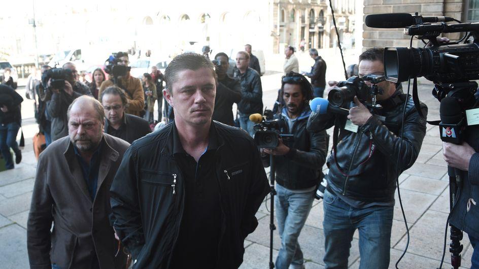Affaire d'Outreau : Un troisième procès démarre aujourd'hui