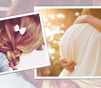 Wenn die beste Freundin Mutter wird: 7 Dinge, die eure Freundschaft auf die Prob