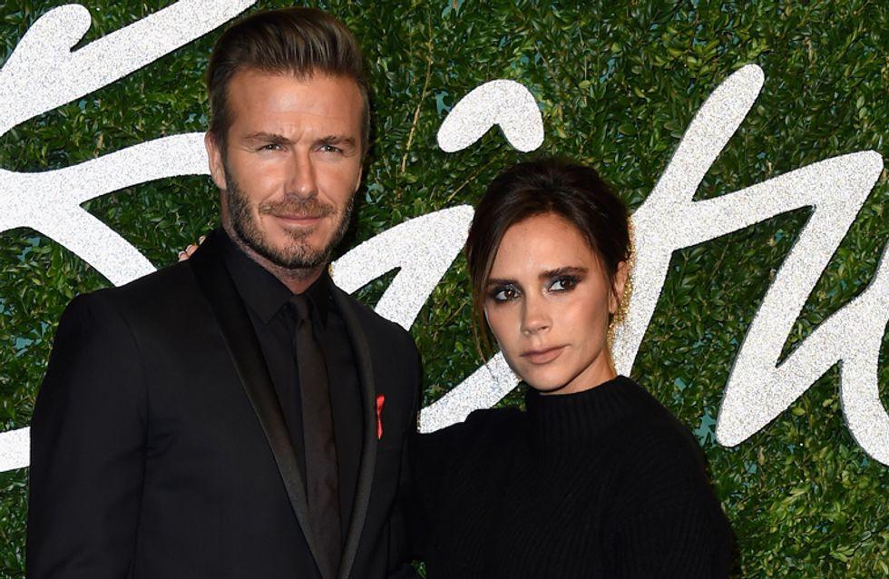 El precio de la fama: Las celebrities que han aumentado su fortuna tras su retirada