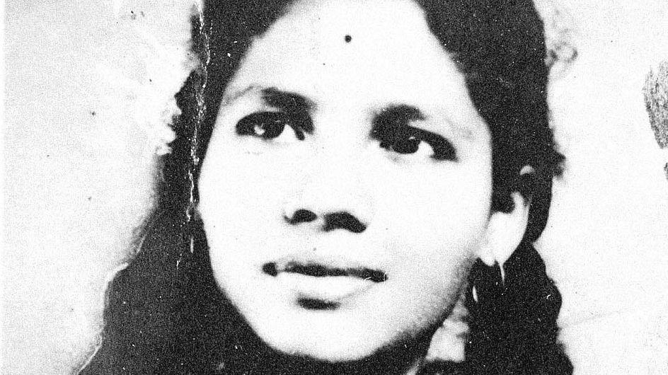 Dans le coma depuis 42 ans suite à un viol, l'Indienne Aruna Shanbaug est décédée
