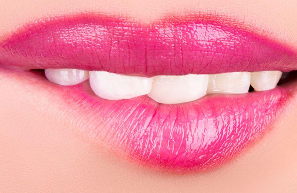 7 truques para melhorar a boca ressecada