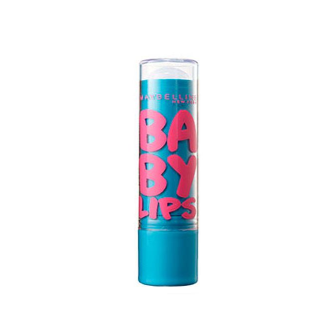 Maybelline, R$ 12