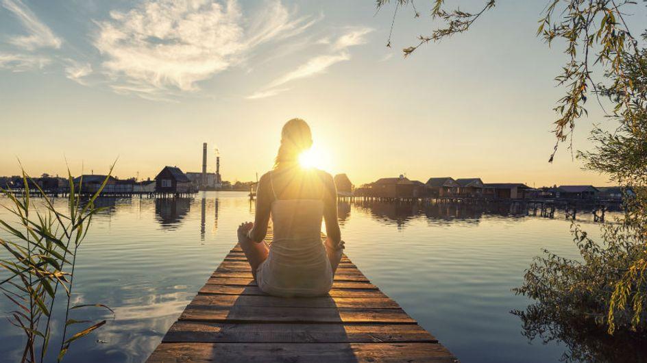 Como relaxar? 20 dicas para aliviar o corpo e a mente