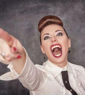 Test: Wie viel Dramaqueen-Potential steckt in dir?