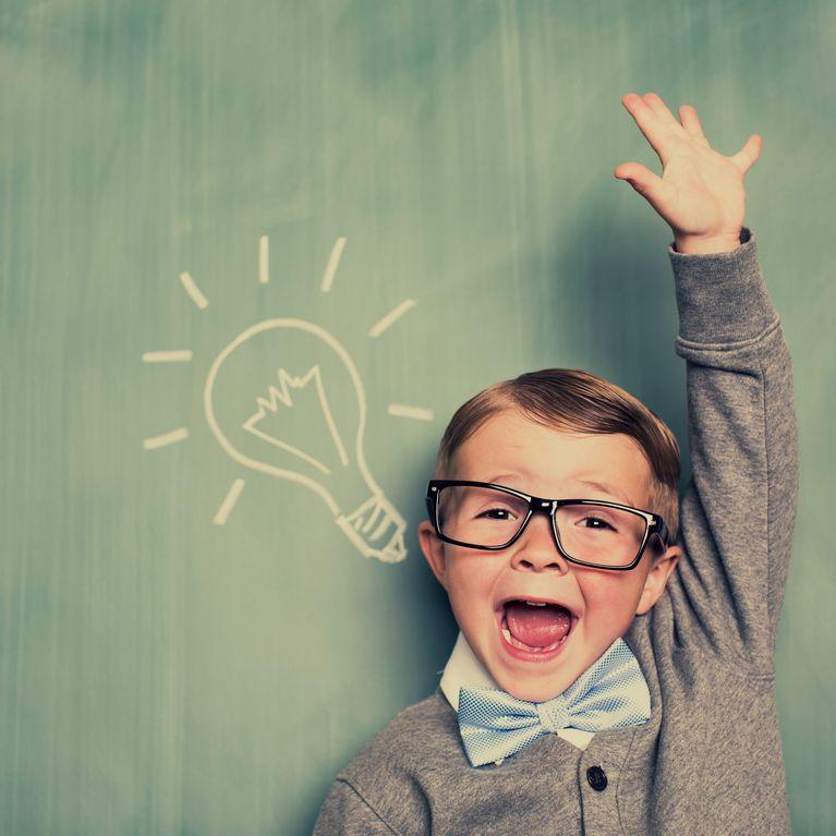 Frases De Niños Para Partirse De Risa