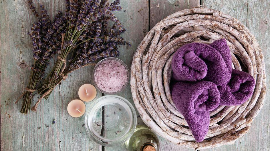 Perfuma tu hogar: encuentra el mejor ambiente para tu casa
