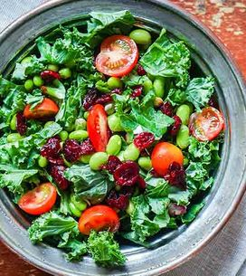 Is Vegetarianism The Answer To Good Health? 8 Benefits Of Being A Vegetarian