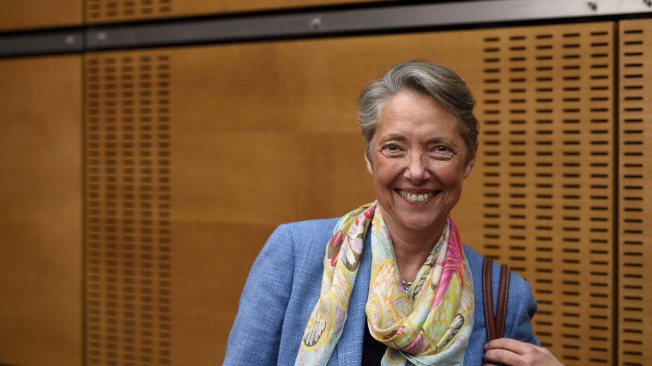 Elisabeth Borne, une femme aux commandes de la RATP