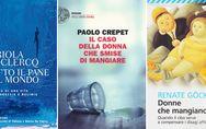Anoressia e bulimia: parliamone. 5 libri per comprendere più da vicino i disturb