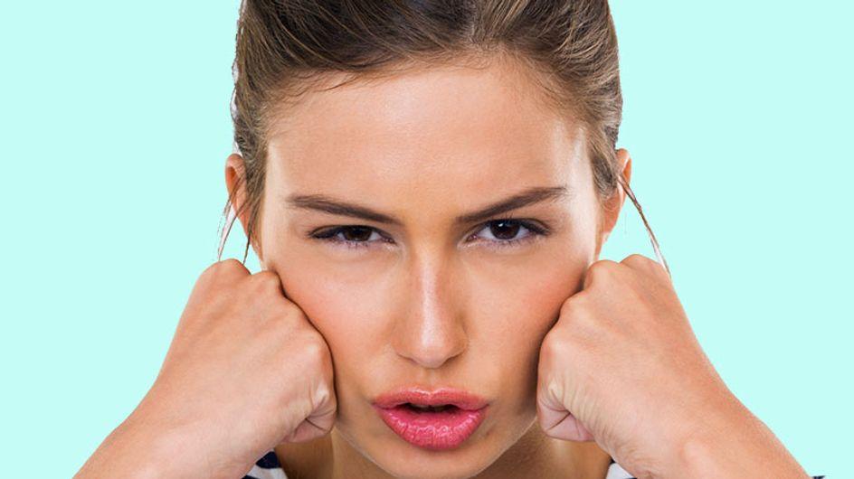 14 Momentos que fazem qualquer mulher odiar a TPM