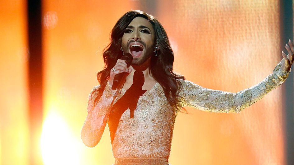 Why Eurovision Is *The* Best Night Of The Year