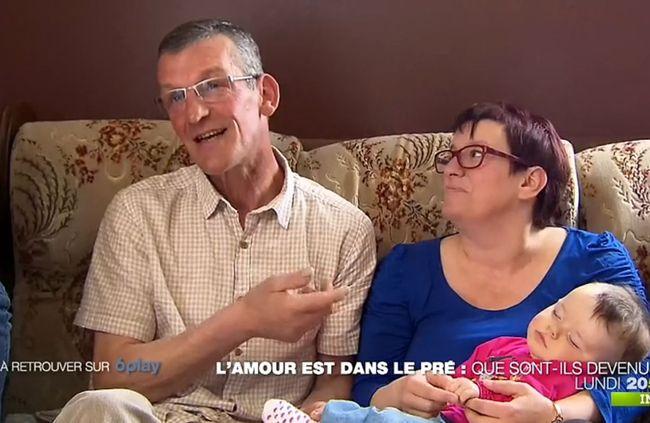 5d5d1d7452 https://www.aufeminin.com/news-loisirs/roland-garros-nadal ...