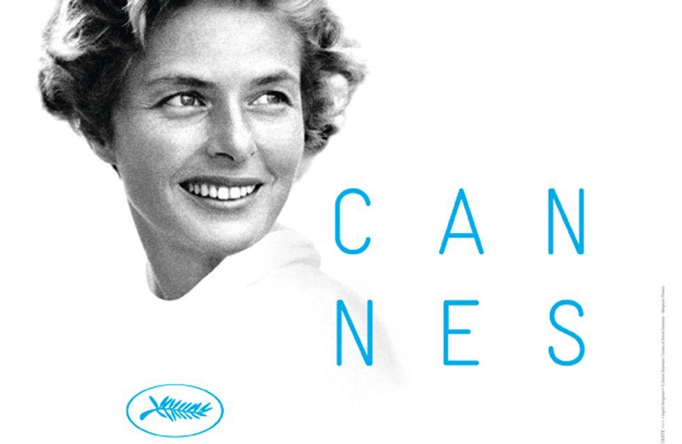 Découvrez le palmarès complet du festival de Cannes 2015