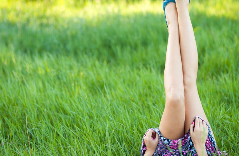 Bloß nicht rot werden! 6 geniale Tipps, wie ihr Rasurbrand vermeiden könnt