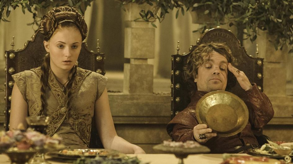 Which Game of Thrones Character Would You Be Forced Into Marrying?