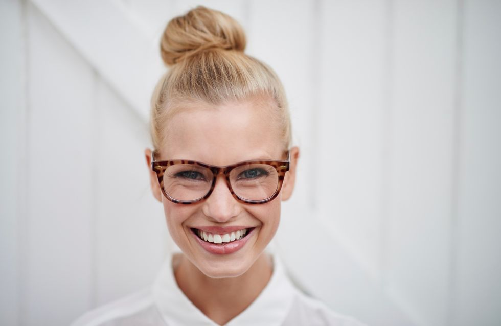 8 idées coiffure express pour filles pressées